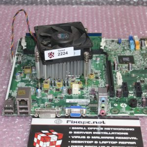 Motherboards Archives - Page 4 of 6 -