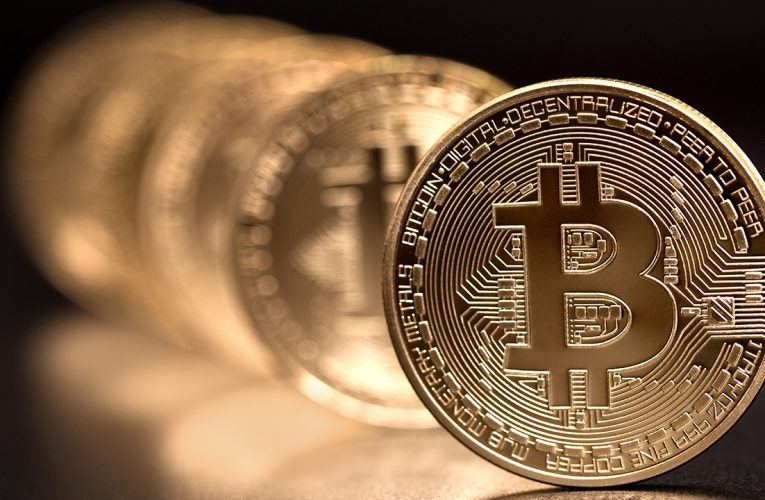 [BBC] Bitcoin surges past $60,000 for first time