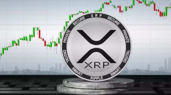 [TechRadar] Ripple bags another victory in legal battle over cryptocurrency XRP