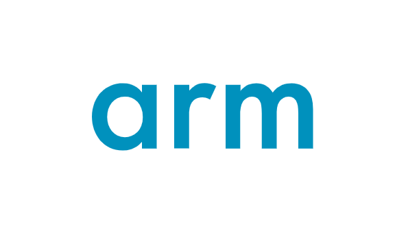 [Phoronix] Arm Posts New GCC Compiler Patches Due To New Vulnerability Affecting ARMv8-M TrustZone